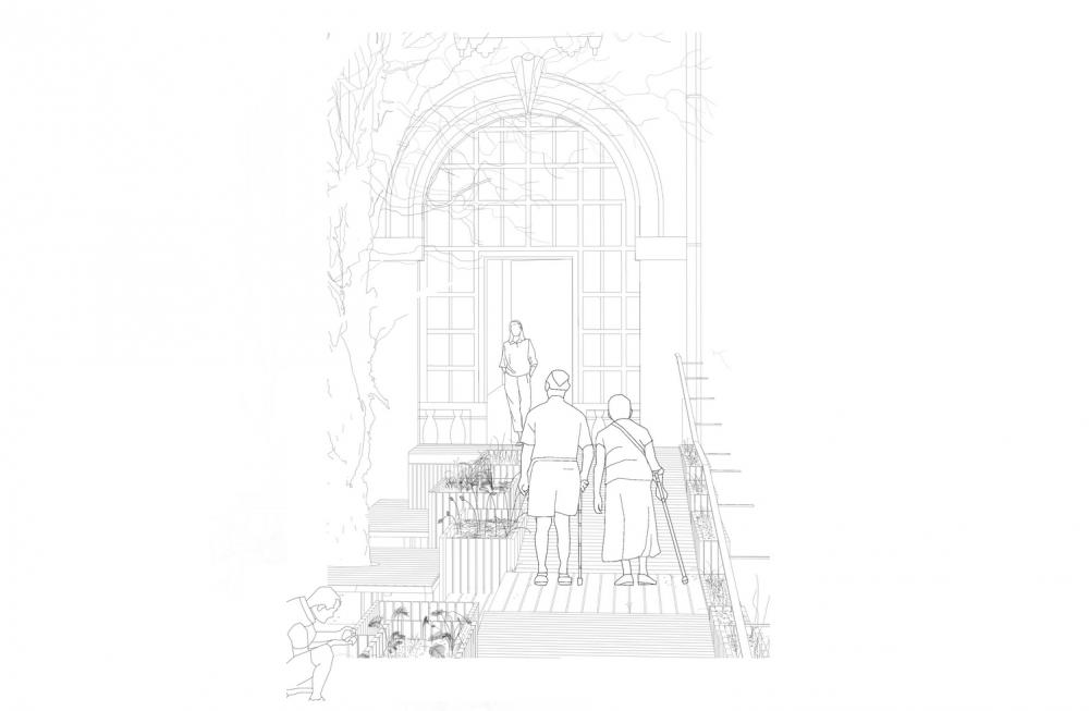 Thumbnail for Le parcours Von Linné à l'Institut Suédois